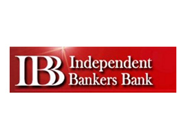 Independent Banker's Bank of Florida