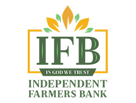 Independent Farmers Bank