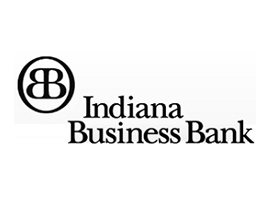 Indiana Business Bank