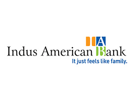 Indus American Bank