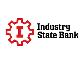 Industry State Bank
