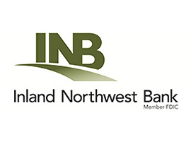 Inland Northwest Bank