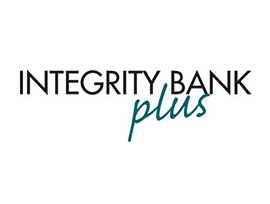 Integrity Bank Plus