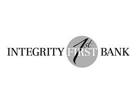 Integrity First Bank