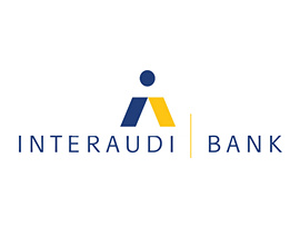 Interaudi Bank