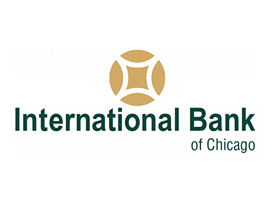 International Bank of Chicago