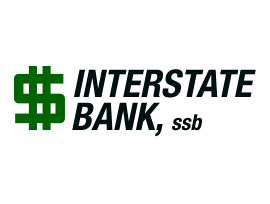 Interstate Bank