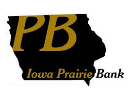 Iowa Prairie Bank
