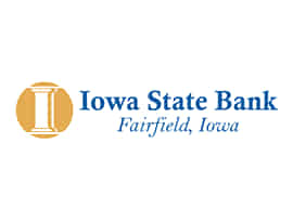 Iowa State Bank and Trust Company