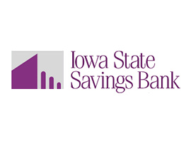 Iowa State Savings Bank