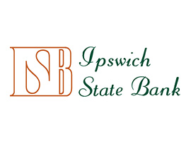 Ipswich State Bank
