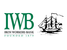 Iron Workers Savings Bank