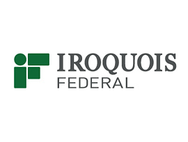 Iroquois Federal S&L