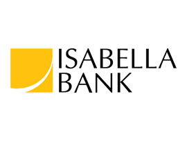 Isabella Bank
