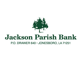 Jackson Parish Bank