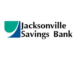 Jacksonville Savings Bank