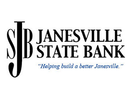 Janesville State Bank
