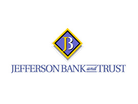 Jefferson Bank and Trust