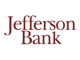Jefferson Bank of Florida
