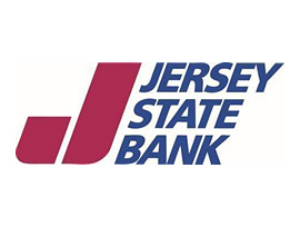 Jersey State Bank