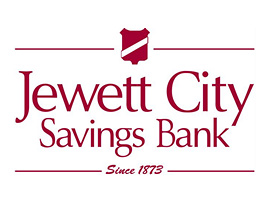 Jewett City Savings Bank