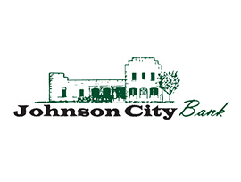 Johnson City Bank