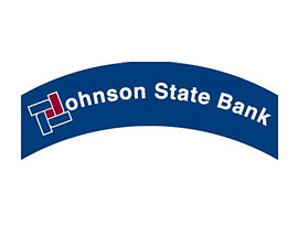 Johnson State Bank