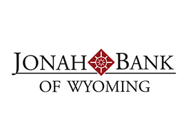 Jonah Bank of Wyoming