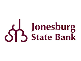 Jonesburg State Bank