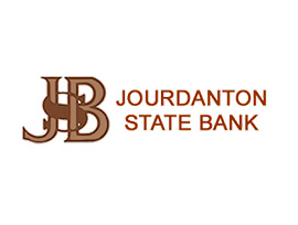 Jourdanton State Bank