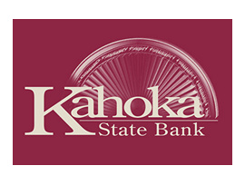 Kahoka State Bank