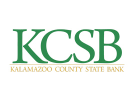 Kalamazoo County State Bank