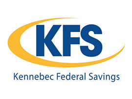 Kennebec Federal Savings