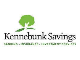 Kennebunk Savings Bank