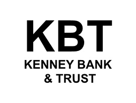 Kenney Bank and Trust