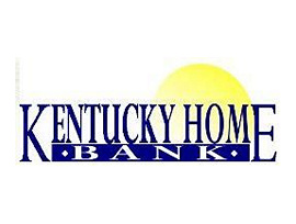 Kentucky Home Bank