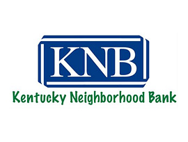 Kentucky Neighborhood Bank