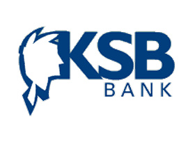 Keokuk Savings Bank and Trust Company