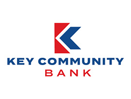 Key Community Bank