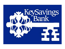 KeySavings Bank