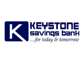 Keystone Savings Bank