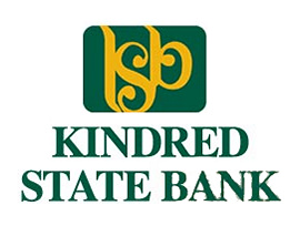 Kindred State Bank