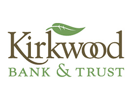 Kirkwood Bank