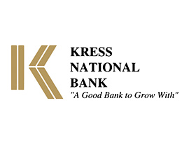 Kress National Bank