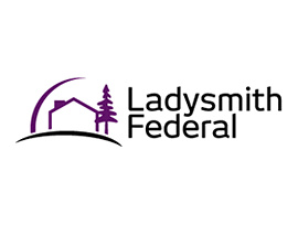 Ladysmith Federal S&L
