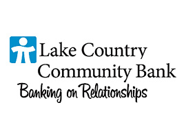 Lake Country Community Bank