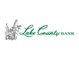 Lake County Bank