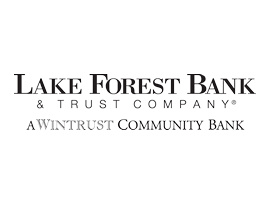 Lake Forest Bank & Trust Company