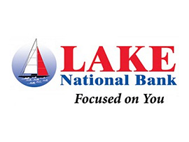 Lake National Bank