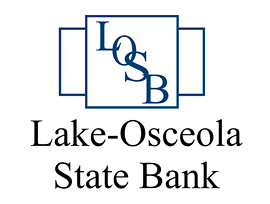 Lake-Osceola State Bank
